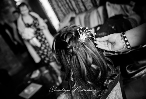 Matrimonio_Wedding_AlidaEnrico_CristinaMoxedano004