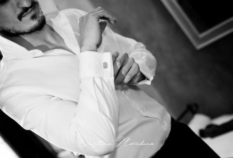 Matrimonio_Wedding_AlidaEnrico_CristinaMoxedano008