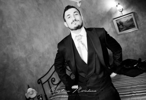Matrimonio_Wedding_AlidaEnrico_CristinaMoxedano012