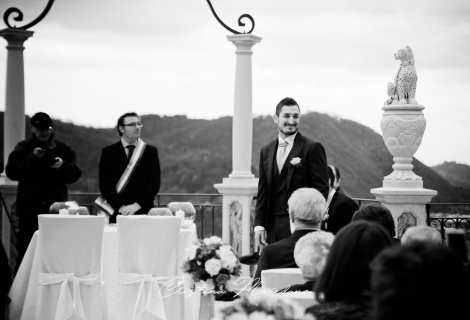 Matrimonio_Wedding_AlidaEnrico_CristinaMoxedano018