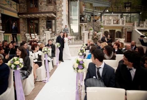 Matrimonio_Wedding_AlidaEnrico_CristinaMoxedano020