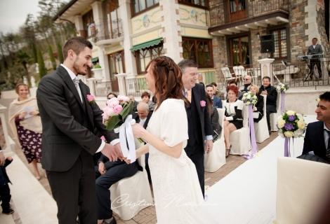 Matrimonio_Wedding_AlidaEnrico_CristinaMoxedano021