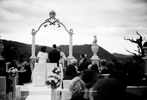 Matrimonio_Wedding_AlidaEnrico_CristinaMoxedano022