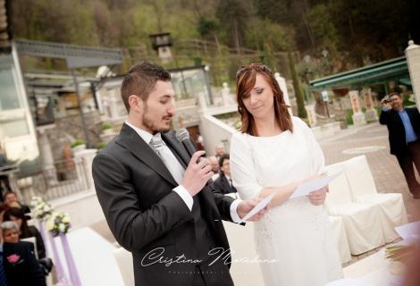 Matrimonio_Wedding_AlidaEnrico_CristinaMoxedano023