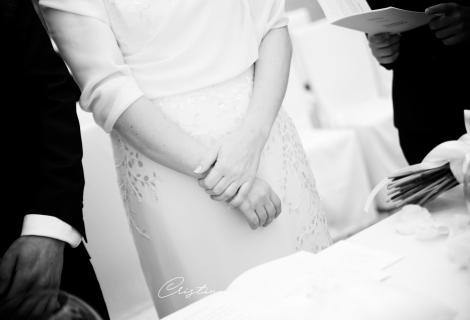 Matrimonio_Wedding_AlidaEnrico_CristinaMoxedano025