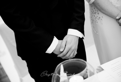 Matrimonio_Wedding_AlidaEnrico_CristinaMoxedano026