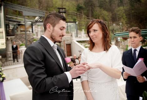 Matrimonio_Wedding_AlidaEnrico_CristinaMoxedano027