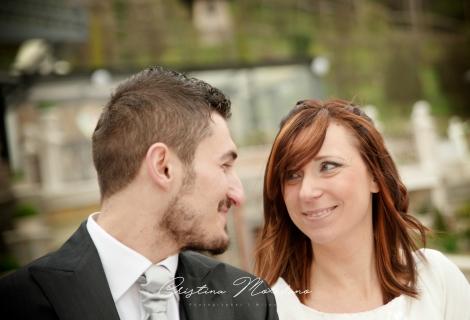 Matrimonio_Wedding_AlidaEnrico_CristinaMoxedano032