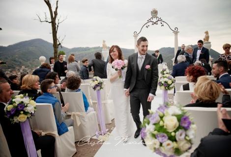 Matrimonio_Wedding_AlidaEnrico_CristinaMoxedano036
