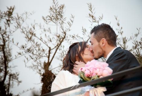 Matrimonio_Wedding_AlidaEnrico_CristinaMoxedano042