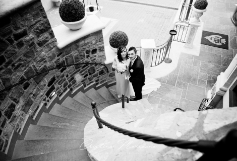 Matrimonio_Wedding_AlidaEnrico_CristinaMoxedano045
