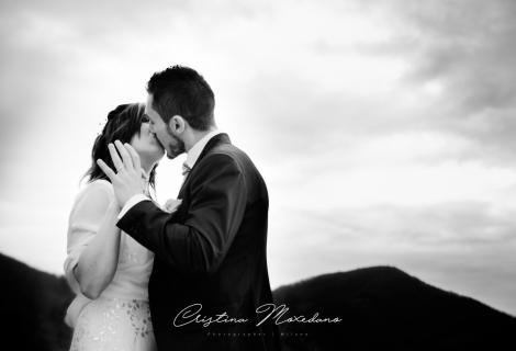 Matrimonio_Wedding_AlidaEnrico_CristinaMoxedano046