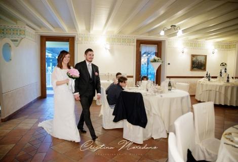 Matrimonio_Wedding_AlidaEnrico_CristinaMoxedano047
