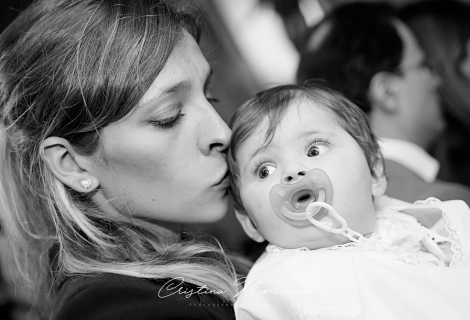 Bambino_battesimo_CristinaMoxedano113