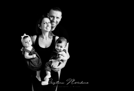FamilyKids_Studio_CristinaMoxedano000b