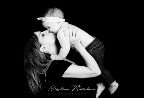 FamilyKids_Studio_CristinaMoxedano009