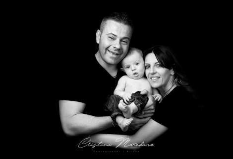 FamilyKids_Studio_CristinaMoxedano016d