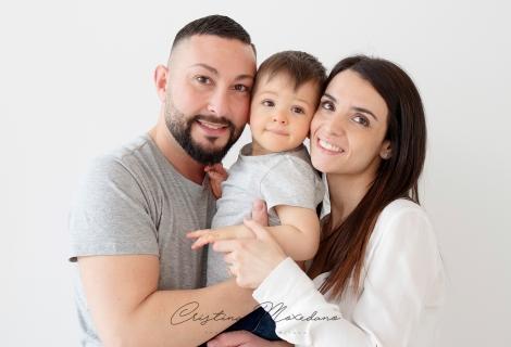 FamilyKids_Studio_CristinaMoxedano021