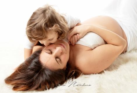 FamilyKids_Studio_CristinaMoxedano026
