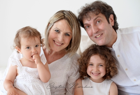 FamilyKids_Studio_CristinaMoxedano038