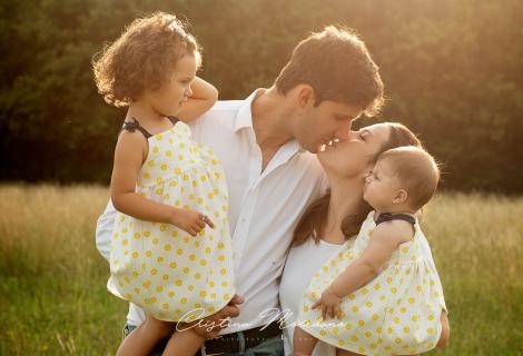 FamilyKids_esterna_tramonto_CristinaMoxedano008