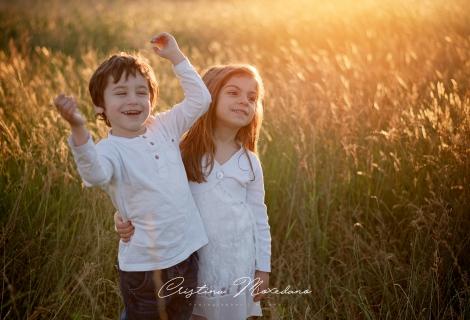 FamilyKids_esterna_tramonto_CristinaMoxedano012