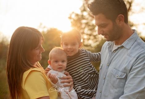 FamilyKids_esterna_tramonto_CristinaMoxedano013