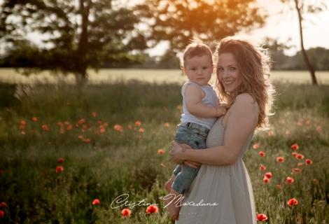 FamilyKids_esterna_tramonto_CristinaMoxedano026
