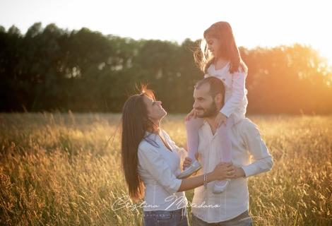 FamilyKids_esterna_tramonto_CristinaMoxedano034