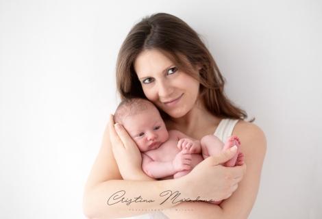 newborn_CristinaMoxedano014