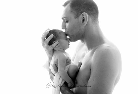 newborn_CristinaMoxedano023