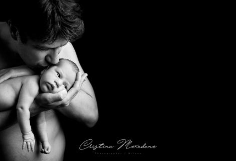 newborn_CristinaMoxedano032
