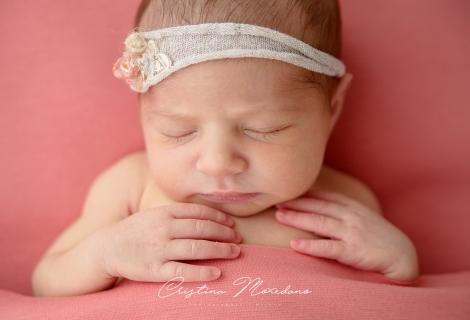 newborn_CristinaMoxedano033
