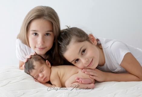 newborn_CristinaMoxedano036