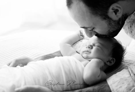 newborn_CristinaMoxedano062