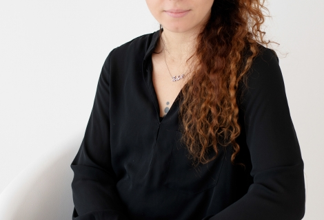 NicoleCurioni_BusinessPortrait_CristinaMoxedano13