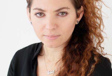 NicoleCurioni_BusinessPortrait_CristinaMoxedano14