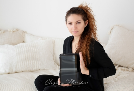 NicoleCurioni_BusinessPortrait_CristinaMoxedano36