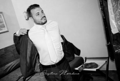 Matrimonio_Wedding_SilviaADriano_CristinaMoxedano009