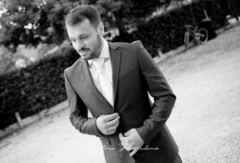Matrimonio_Wedding_SilviaADriano_CristinaMoxedano010