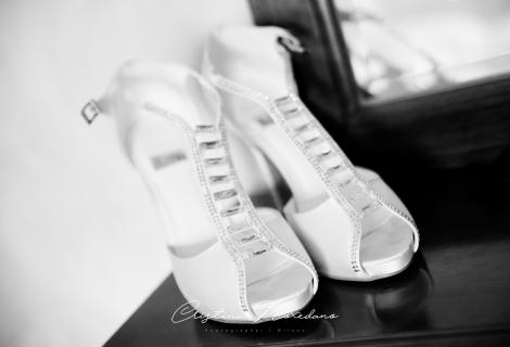 Matrimonio_Wedding_SilviaADriano_CristinaMoxedano016