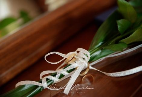 Matrimonio_Wedding_SilviaADriano_CristinaMoxedano017