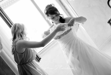 Matrimonio_Wedding_SilviaADriano_CristinaMoxedano025
