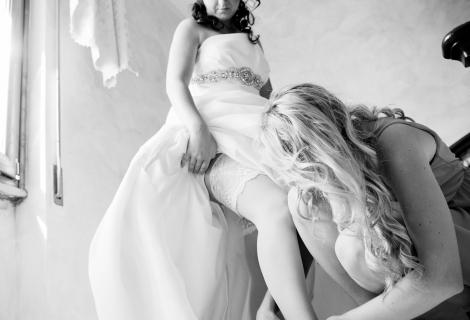 Matrimonio_Wedding_SilviaADriano_CristinaMoxedano030