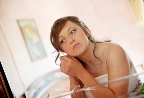 Matrimonio_Wedding_SilviaADriano_CristinaMoxedano033