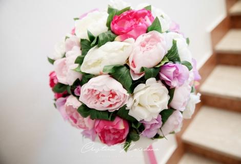 Matrimonio_Wedding_SilviaADriano_CristinaMoxedano036