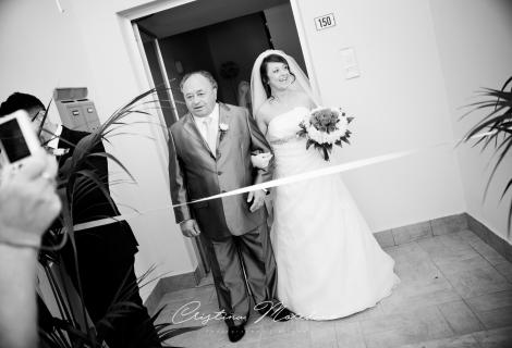 Matrimonio_Wedding_SilviaADriano_CristinaMoxedano038