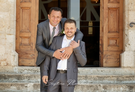 Matrimonio_Wedding_SilviaADriano_CristinaMoxedano041