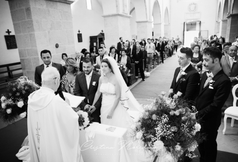 Matrimonio_Wedding_SilviaADriano_CristinaMoxedano050