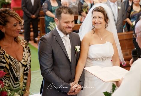 Matrimonio_Wedding_SilviaADriano_CristinaMoxedano051